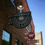 Velobahn Coffee & Cycle opens in Milwaukee's Silver City neighborhood
