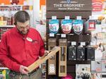 Kroger could add hardware store partnership