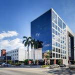 Israeli firm buys Miami-Dade office building for $11M