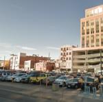 Denver developer buys half-block site in LoDo