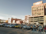 Denver developer buys half-block site in LoDo