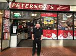 Peterson's owner to Prosper Portland: Hear our customers' pleas