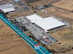 LDK Ventures, Los Angeles firm team up on $31 million Vacaville property
