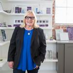 Madison Reed CEO outlines national plans for 'Color Bars,' including stores in East Bay, Marin