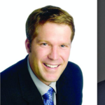 Keller, Lewis will face off in runoff mayoral election