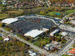 Whiteland Towne Center in Exton sold