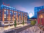 Cardinals bring in New York firm to partner on Ballpark Village hotel