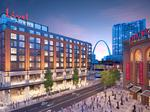 Cardinals take steps to start second phase of Ballpark Village