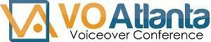 The VO Atlanta Voiceover Conference (6th Anniversary)