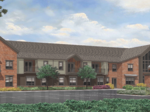 Florida manager, Colorado builder, Dayton win: How Dayton landed a 100-job senior facility
