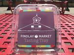 Findlay Market, Music Hall team up on tasty project for patrons