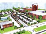 U of M 'discloses' $43M in future campus plans, including natatorium