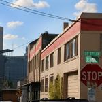 Central Eastsiders fight ecoroof, building height proposals