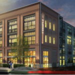Two Midtown projects ask for 11-year tax breaks
