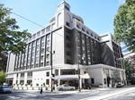 Legacy Ventures restores one of Atlanta's most historic hotels (Slideshow)