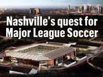 Nashville formally awarded MLS team, completing come-from-behind win