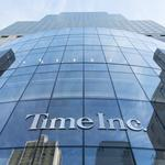 Meredith to buy Time Inc in $2.8bn deal