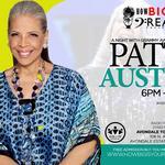 Grammy-winning vocalist Patti Austin partners with Atlanta nonprofit
