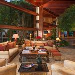 Johnny Carson's Malibu estate on the market for $81.5 million