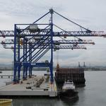 <strong>Crowley</strong> adds shipping route, increases fleet size