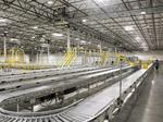 Update: Amazon, St. Jude land $27M in state incentives