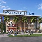 EXCLUSIVE: Barrio Queen, Obon Sushi coming to $126M Tempe development