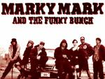 CBF Morning Run: Picking Apples, Big Bears and Giant Eagles, Marky Mark, Zauber's new Endeavor, the Beach Boys and Judas Priest