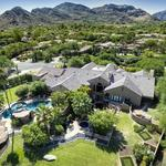 Former NHL star Dave Scatchard lists Paradise Valley home for $4.5 million