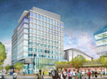 Two life science firms lease space at Brighton's Boston Landing