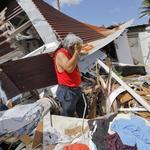 'My soul hurt': Austin tech insiders unite to help battered Puerto Rico