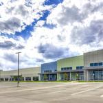 Denver's Etkin Johnson to build 3-building industrial campus in Louisville