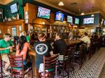 Popular Birmingham sports bar closing one location, opening another