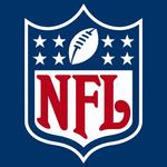 NFL Thursday night package moving to Fox