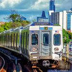 Why SEPTA says it should get another $6.5B in funding
