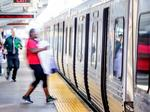 Hit the gas: Why commuters are ditching public transit around the country