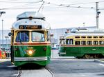 SEPTA announces service changes & free subway, MFL rides for Thursday Super Bowl parade