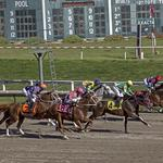 City approves first phase of Suffolk Downs redevelopment, with a caution