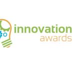 2017 Innovation Awards winners (L-Z)