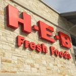 Here are the Houston-area stores H-E-B plans to open in 2018