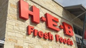 H-E-B to break ground on Houston Heights store
