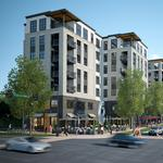 SouthPark site pegged for redevelopment sells for $13.2M