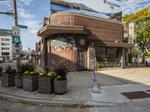 Longtime German bar Von Trier won't close after all