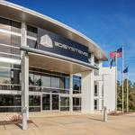 3D Systems HQ building in Rock Hill sells for $8.6M