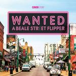 Cover Story: Wanted: Beale Street flipper to turn district around