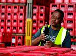 A-B InBev completes sale of stake in African bottler