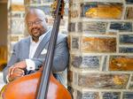 Triangle Treats: Jazz Nights coming to Durham