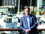 From RFP to opening day, this PN Hoffman exec leads the way at The Wharf