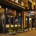 Charlotte establishment among world's top historic hotels