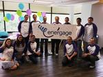 New name, $15M in funding for Exton-based HR tech firm