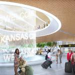Edgemoor commits to financing that will save $90M on KCI
